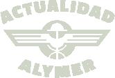 logo_actualidad_alymer